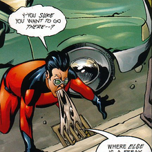 Plastic Man Secret Society of Super-Heroes 001.png