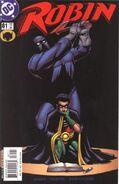 Robin v.4 81