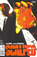 Scalped Vol 1 27