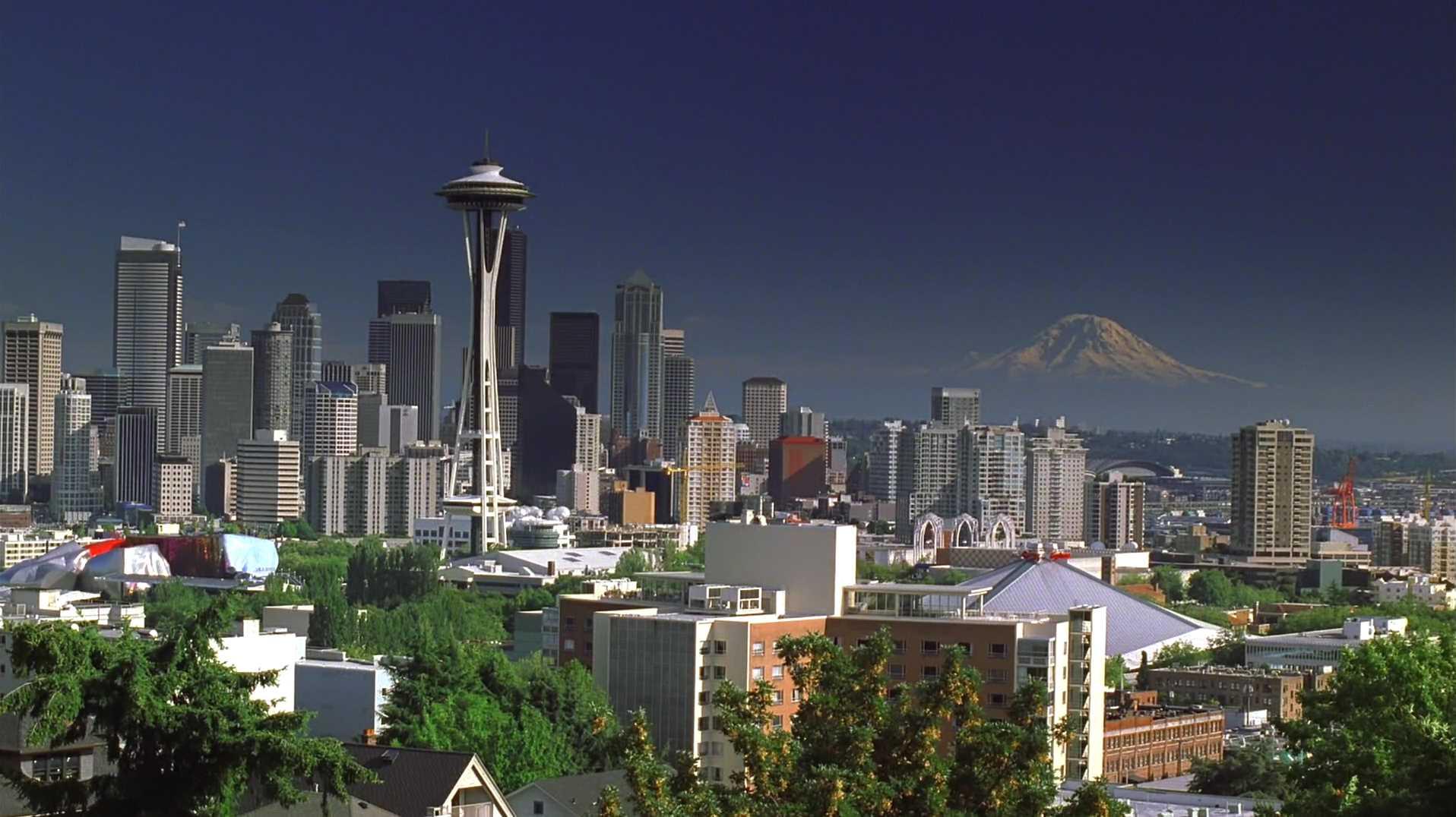 Seattle 0002.jpg