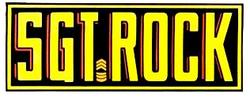 Sgt. Rock Vol 2