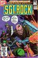 Sgt. Rock Vol 1 353