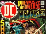Showcase Vol 1 83