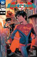 Super Sons Vol 1 16