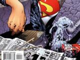 Supergirl Vol 4 59