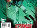 Supergirl Vol 6 18