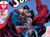 Superman Vol 5 28