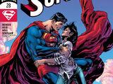 Superman Vol 5 28