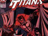 Team Titans Vol 1 13