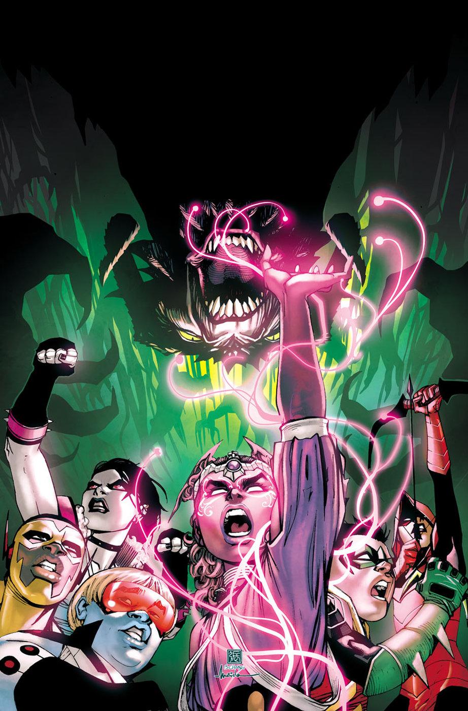 Teen Titans Vol 6 41 Textless.jpg