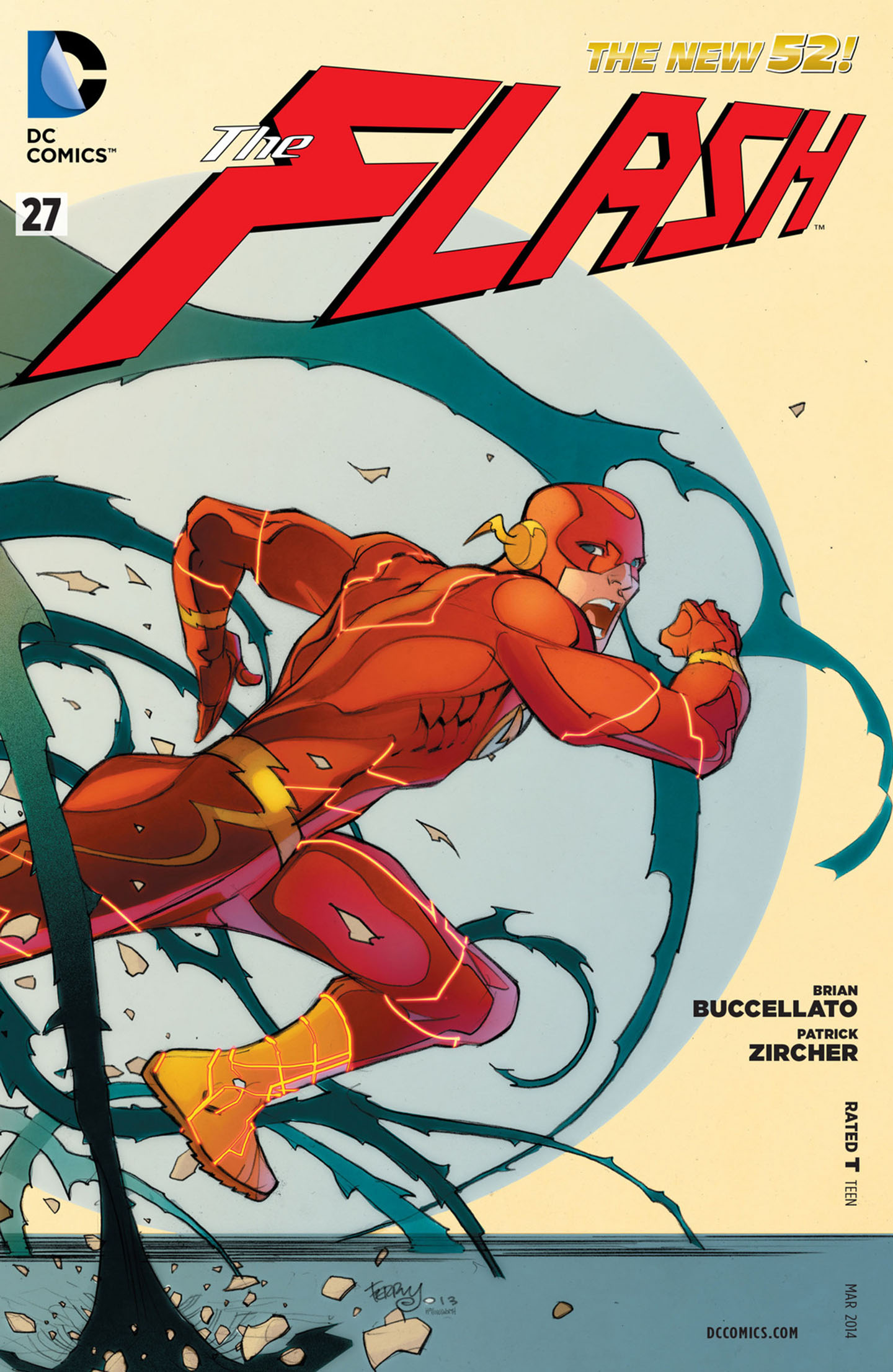 The Flash Vol 4 27.jpg