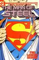 The Man of Steel 1B.jpg