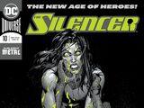 The Silencer Vol 1 10