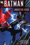 Under the Hood Paperback 1