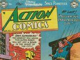 Action Comics Vol 1 173