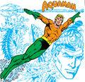 Aquaman 0002