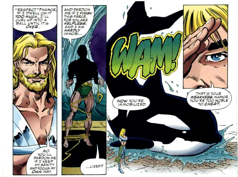 Aquaman 0101.jpg