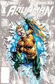 Aquaman 0265