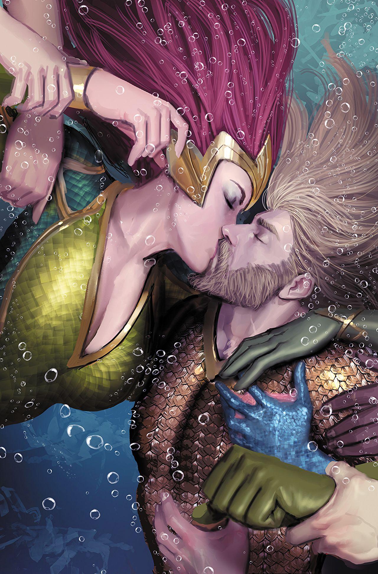 Aquaman Vol 8 33 Textless.jpg