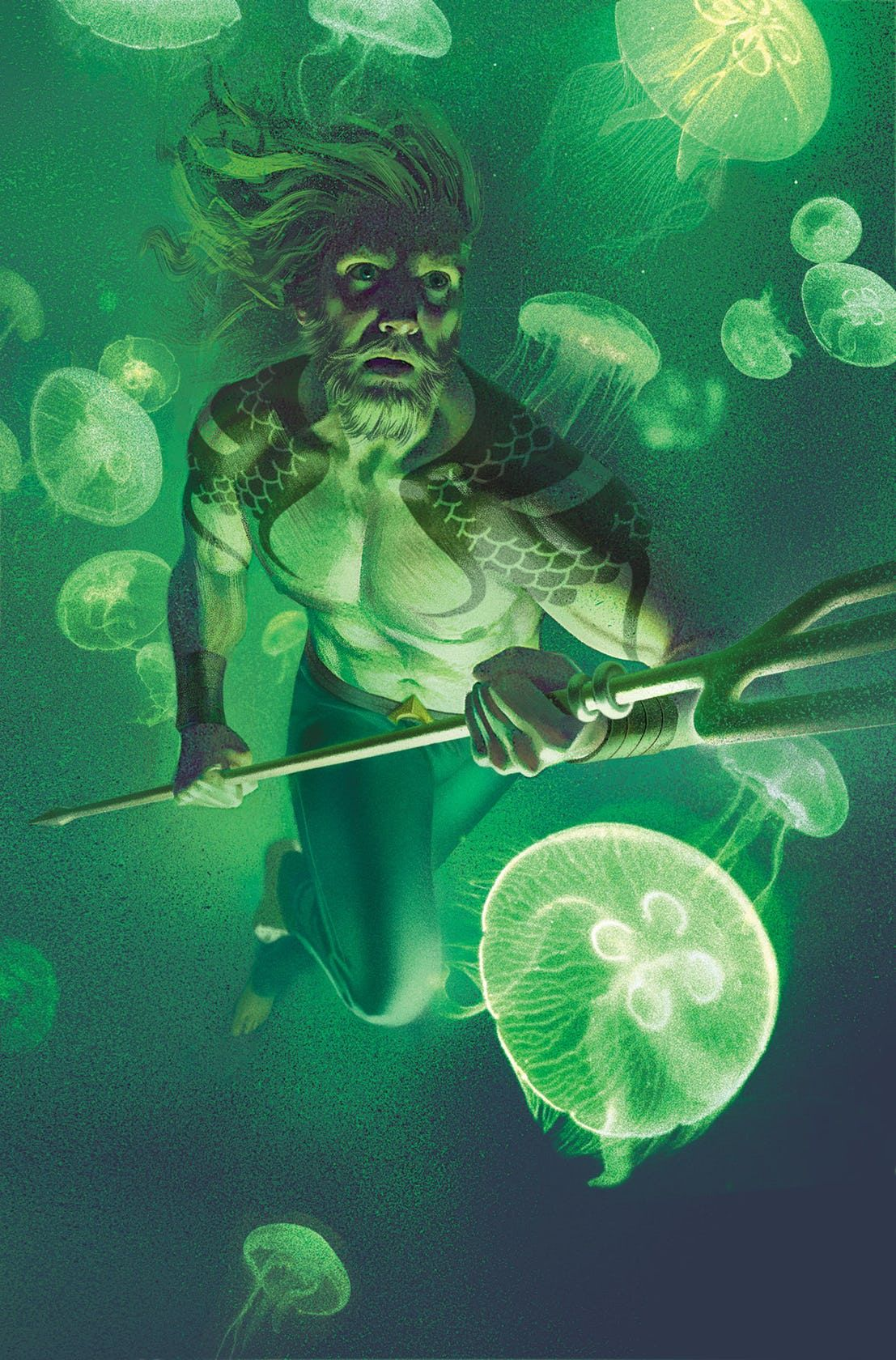 Aquaman Vol 8 52 Textless Variant.jpg