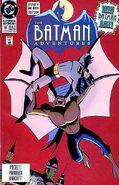 Batman Adventures Vol 1 11