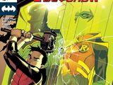 Batman Beyond Vol 6 18