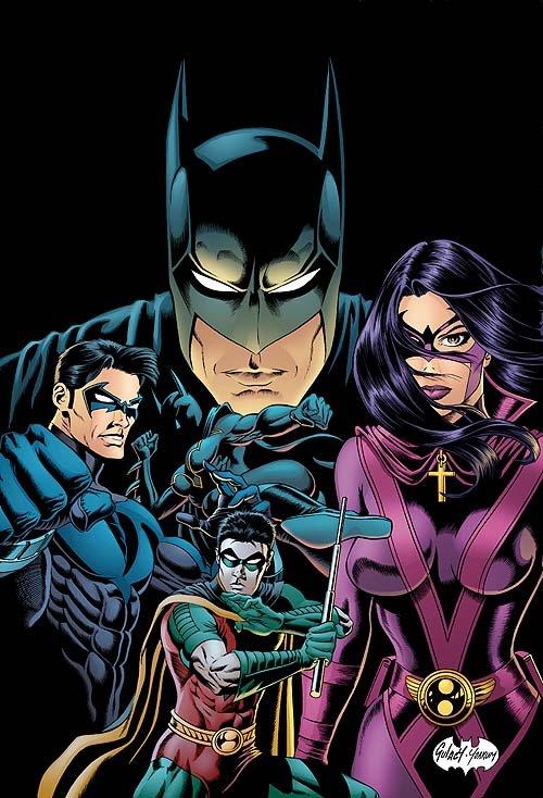 Batman Outlaws Vol 1 3 Textless.jpg