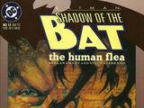 Batman: Shadow of the Bat Vol 1 12