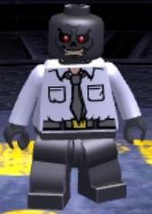 Roman Sionis (Lego Batman)