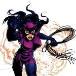 Catwoman 0002.jpg