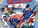 DC Special Blue Ribbon Digest Vol 1 11