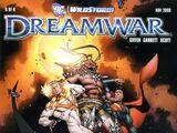 DC/Wildstorm: Dreamwar Vol 1 6