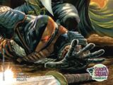 Deathstroke Vol 3 20