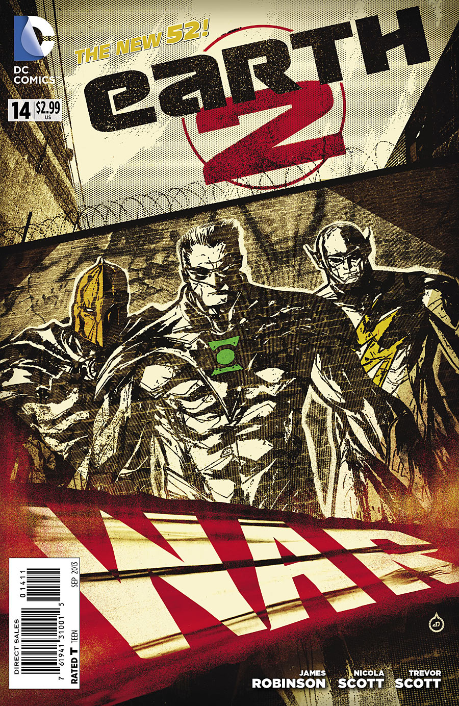 Earth 2 Vol 1 14.jpg