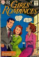 Girls' Romances Vol 1 83