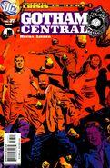 Gotham Central Vol 1 37