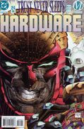 Hardware 24