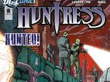 Huntress Vol 3 3