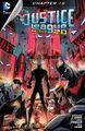 Justice League Beyond 2.0 Vol 1 16 (Digital)