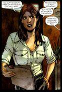 Lois Lane Earth-1 001