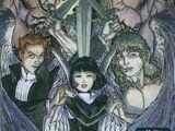 Lucifer Vol 1 53
