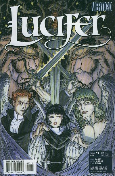 Lucifer Vol 1 53