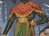 Rama Khan (New Earth)