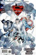 Superman - Batman 43