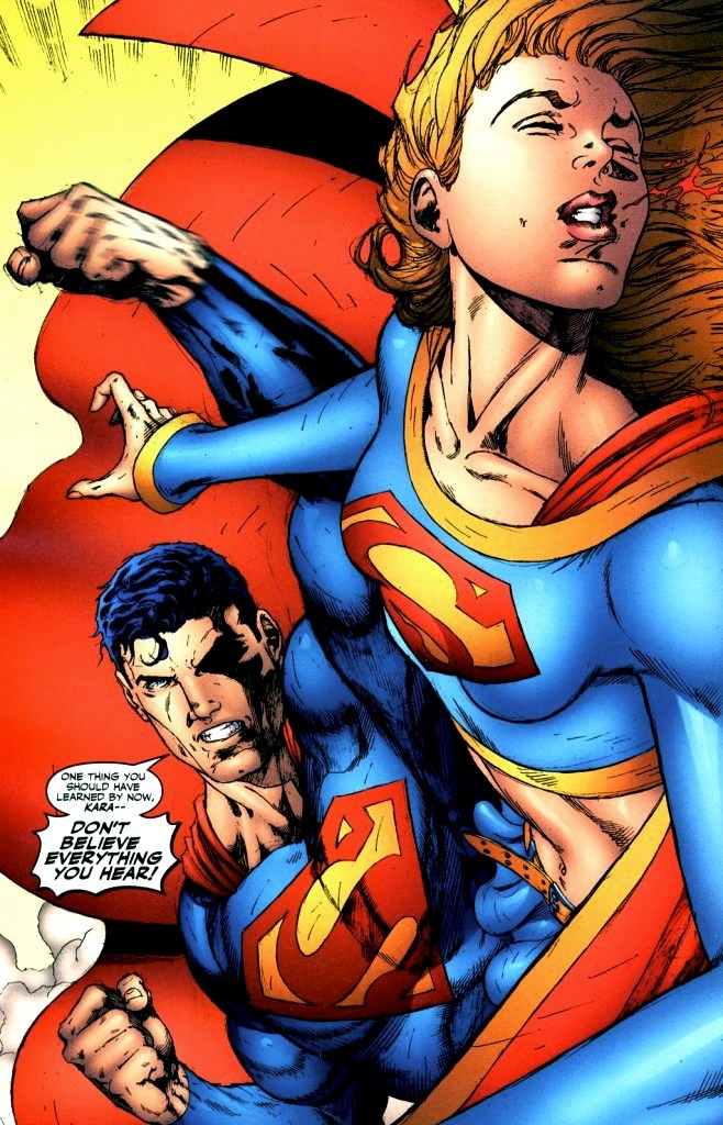 Superman 0083.jpg