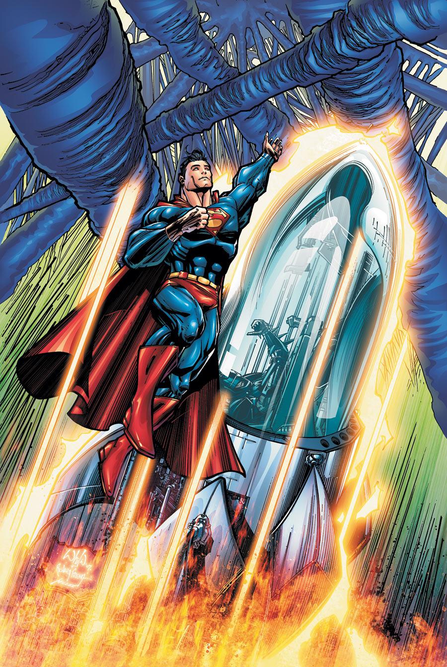 Superman Batman Vol 1 58 Textless.jpg