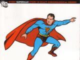 Superman Chronicles Vol. 1 (Collected)