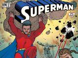 Superman Vol 1 696