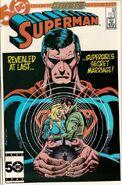 Superman v.1 415
