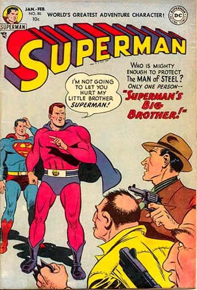 Superman v.1 80.jpg